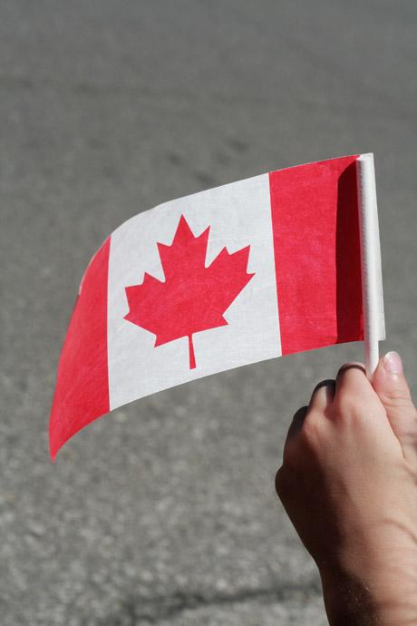 Canada Day 031 Edit