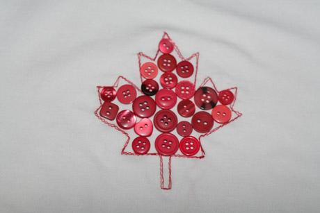Canada Day 004 Edit 460