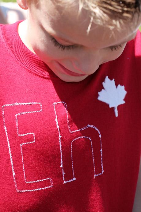 Canada Day 018 Edit 460