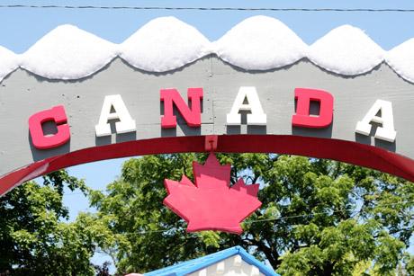 Canada Day 035 Edit 460