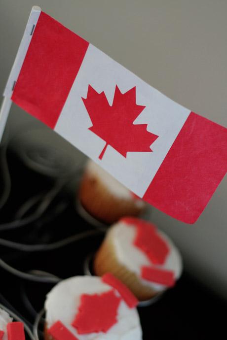 Canada Day 069 Edit 460