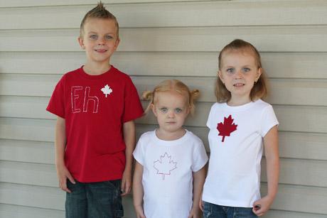 Canada Day 010 Edit 460