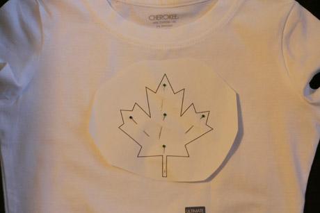Canada Day 002 Edit 460