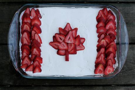 Canada Day 048 Edit 460