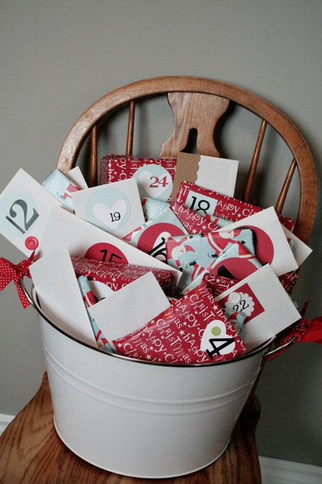 Christmas Basket 009 465