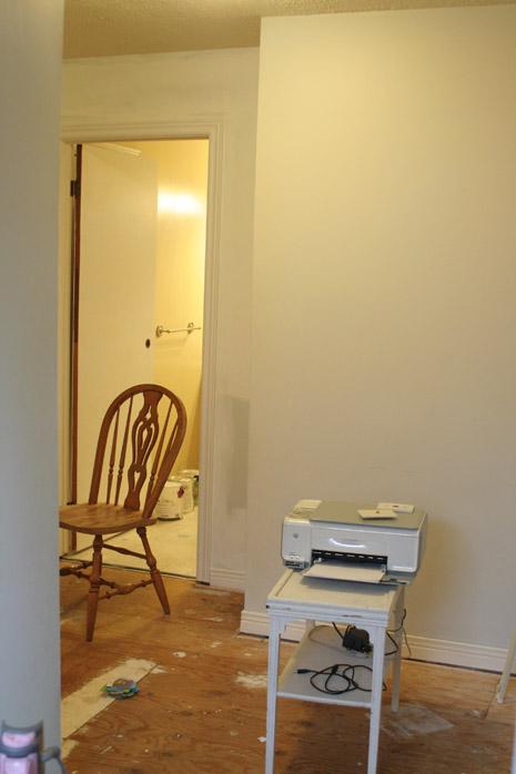 Hallway reno 002 Edit 465