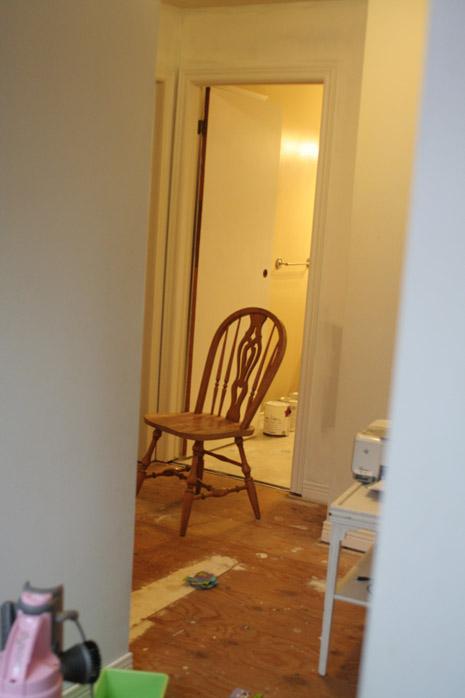 Hallway reno 003 Edit 465