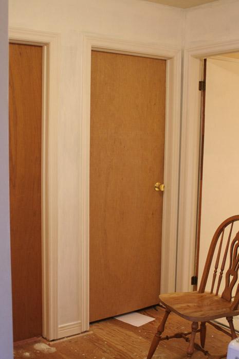 Hallway reno 005 Edit 465