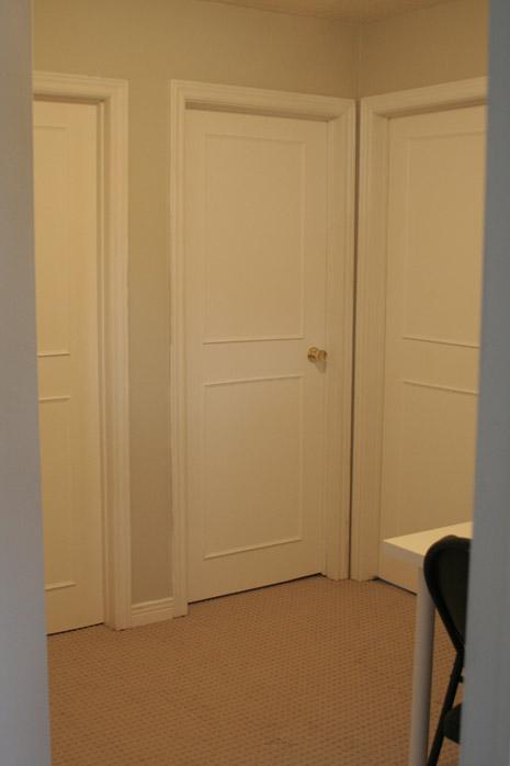 Hallway reno 034 Edit 465