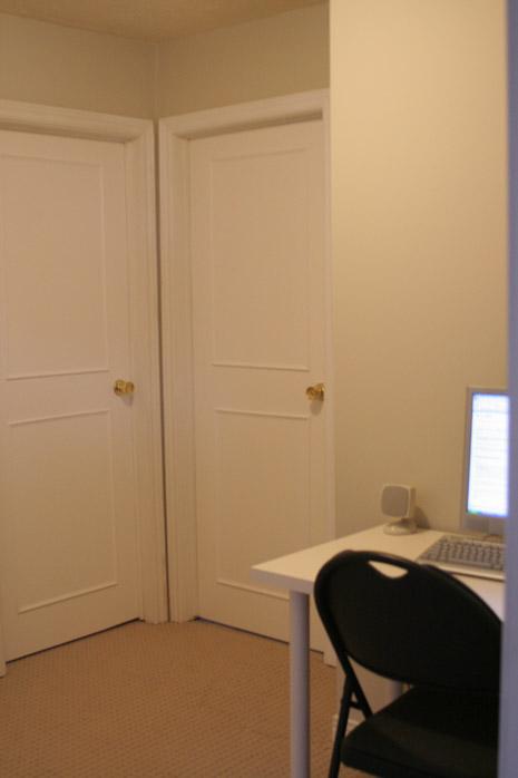 Hallway reno 036 Edit 465