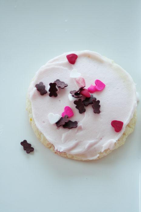 Pink Cookies 008 Edit