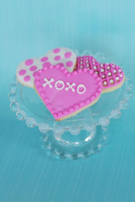 Valentine Cookies 003 Edit 465