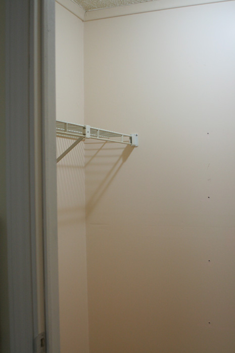 Closet 023 Edit 465