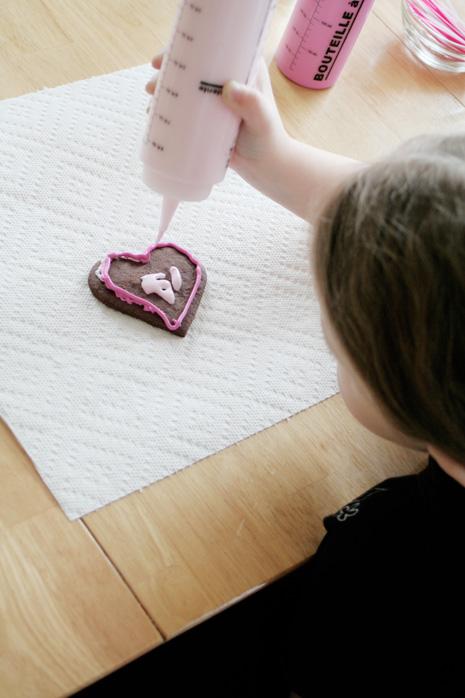 Valentines Day 2009 027 Edit 465