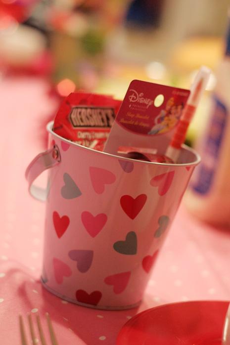Valentines Day 2009 125 Edit 465