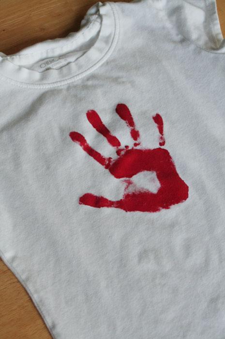 Canada Day Shirts 09 011 Edit 465