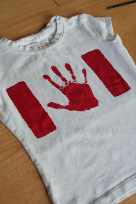 Canada Day Shirts 09 020 Edit 465
