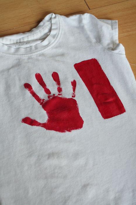 Canada Day Shirts 09 015 Edit 465