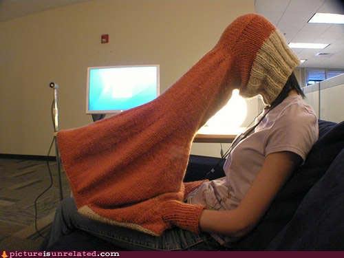 Wtf-pics-laptop-creepy