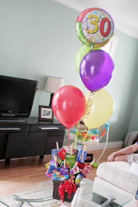 Darren's 30th Birthday 018 Edit 465