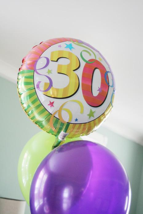 Darren's 30th Birthday 019 Edit 465
