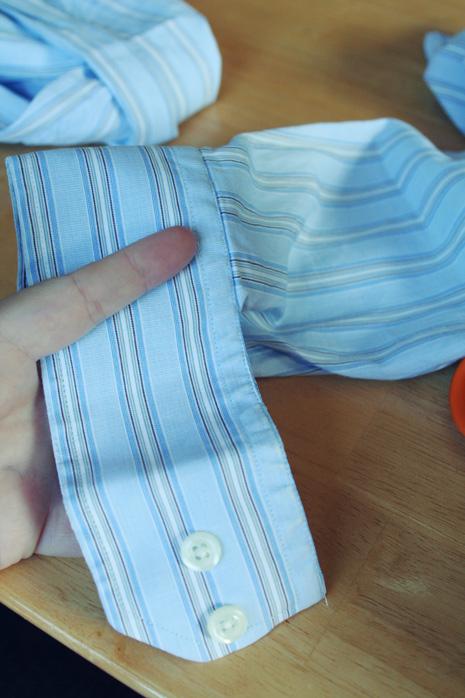 Shirt Dress 047 Edit 465