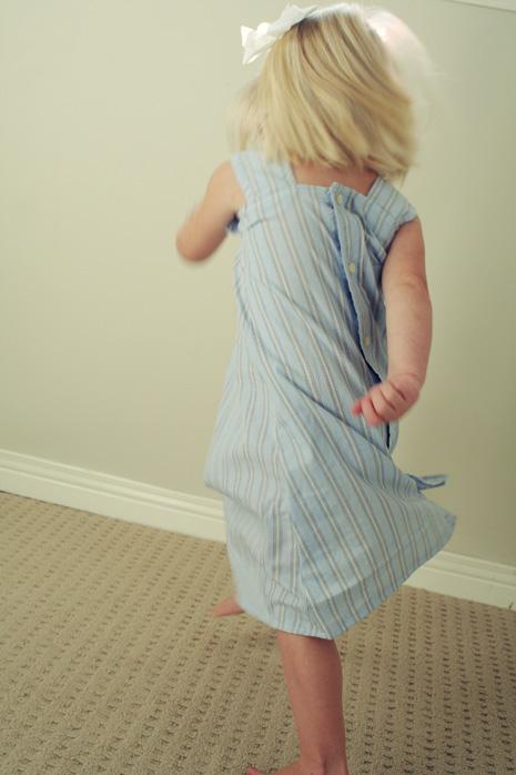 Shirt Dress 077 Edit 465