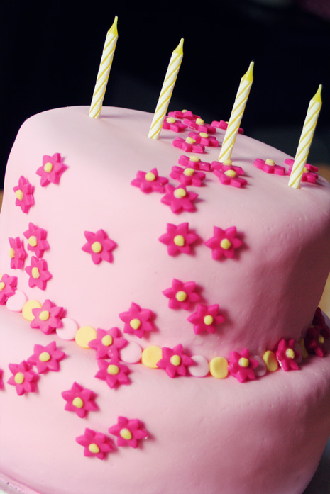 Lily's 4th Birthday 084 Edit 465