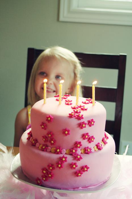 Lily's 4th Birthday 160 Edit 465