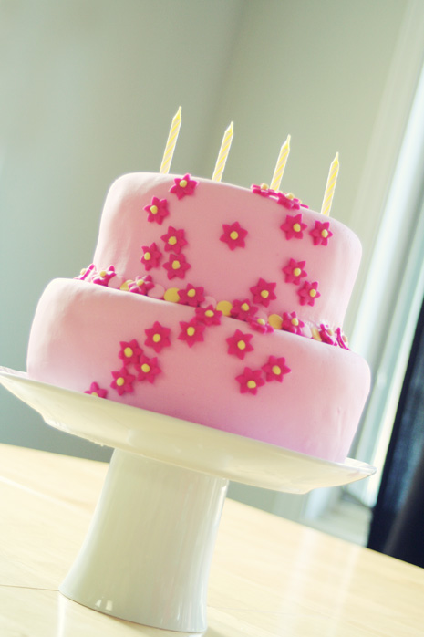 Lily's 4th Birthday 070 Edit 465