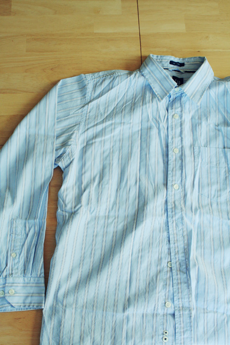 Shirt Dress 002 Edit 465