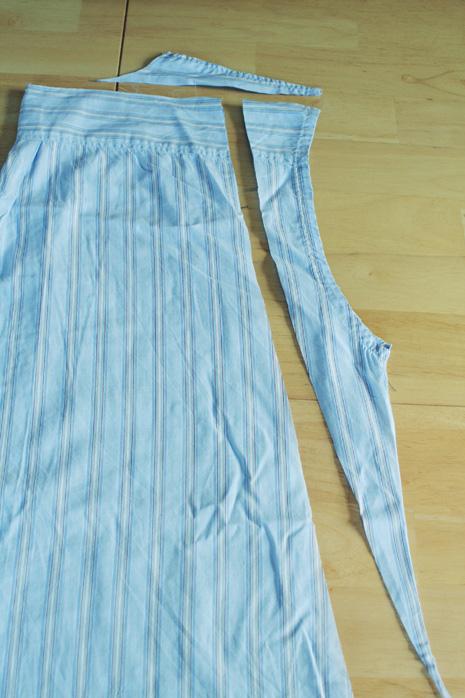 Shirt Dress 021 Edit 465