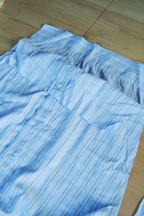 Shirt Dress 038 Edit 465