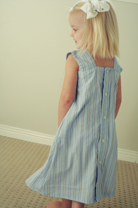 Shirt Dress 083 Edit 465