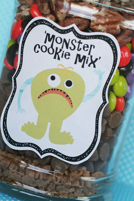 Moster Cookie Mix 006 Edit 465
