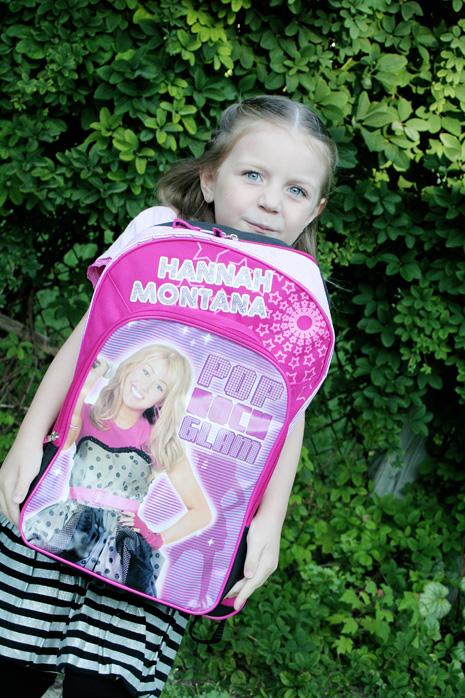 Back To School 2009 023 Edit 465