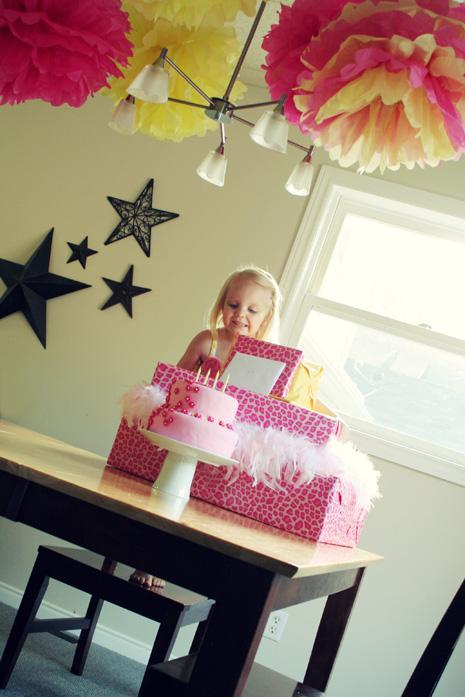 Lily's 4th Birthday 092 Edit 465