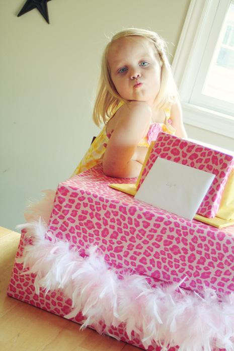 Lily's 4th Birthday 098 Edit 465