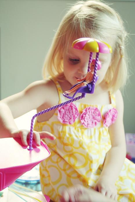 Lily's 4th Birthday 211 Edit 465