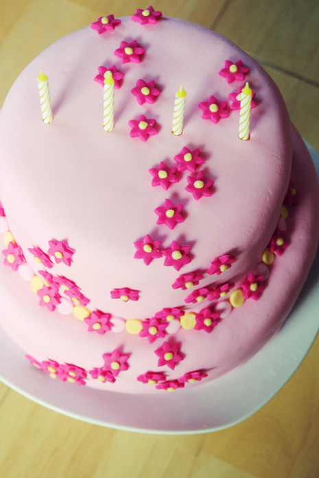 Lily's 4th Birthday 083 Edit 465