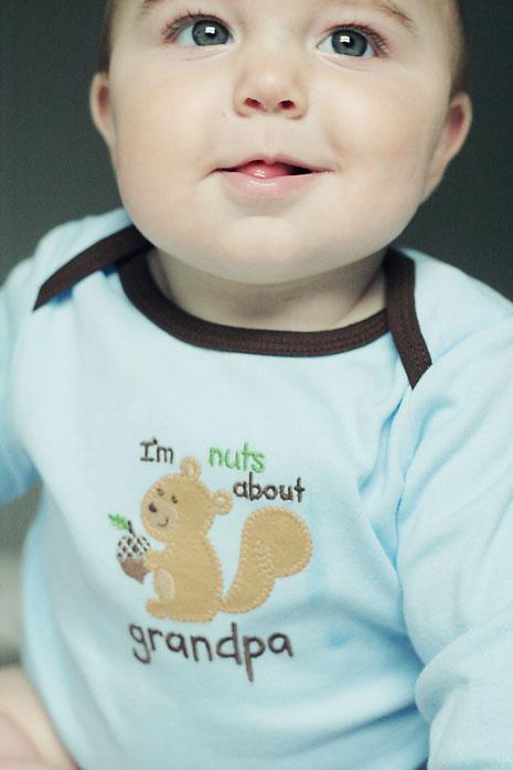 Grey Nuts shirt 019 Edit 2 465
