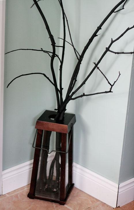 Spooky Tree 006 Edit 465