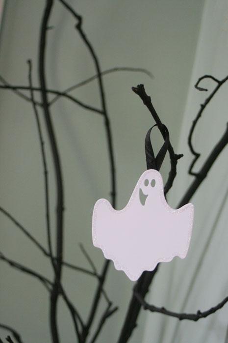 Spooky Tree 015 Edit 465