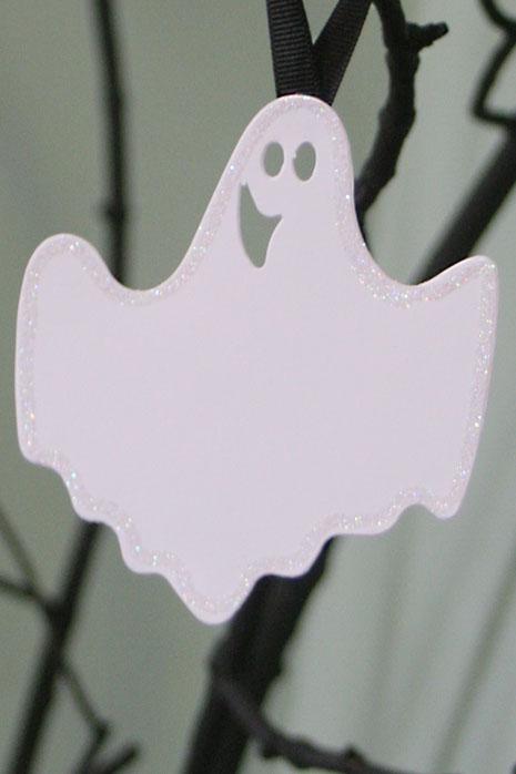 Spooky Tree 015 Edit 465 pt 2