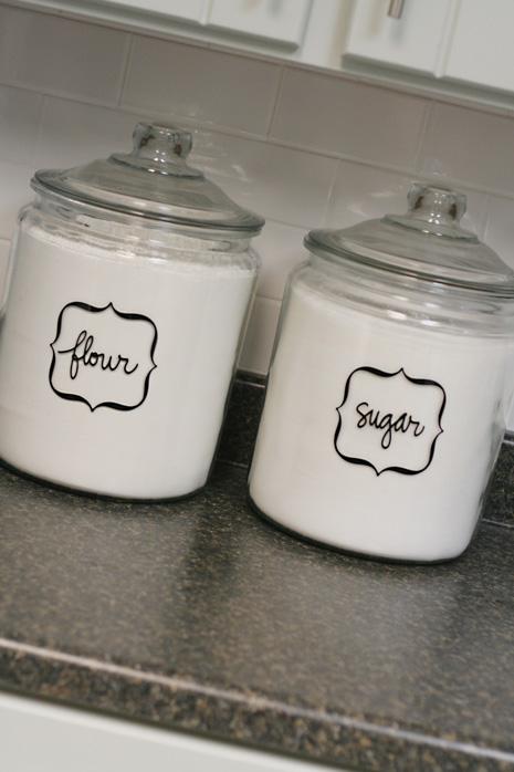 Flour Containers 005 Edit 465