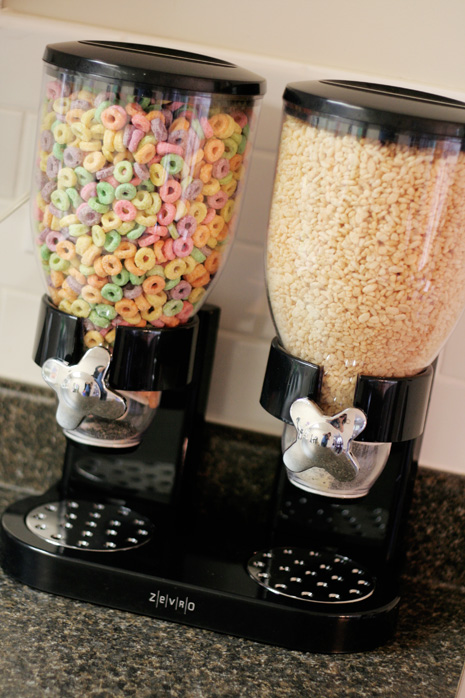 Cereal Jars 004 Edit 465