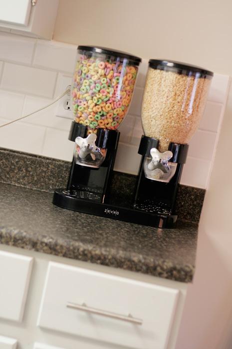 Cereal Jars 002 Edit 465