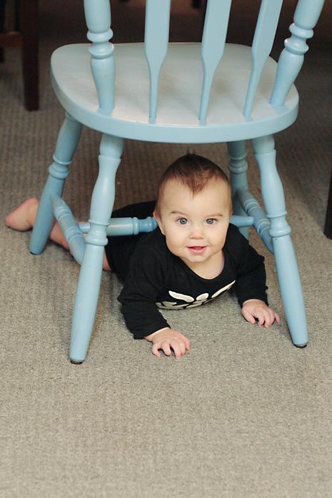 Grey under chair 009 Edit 465