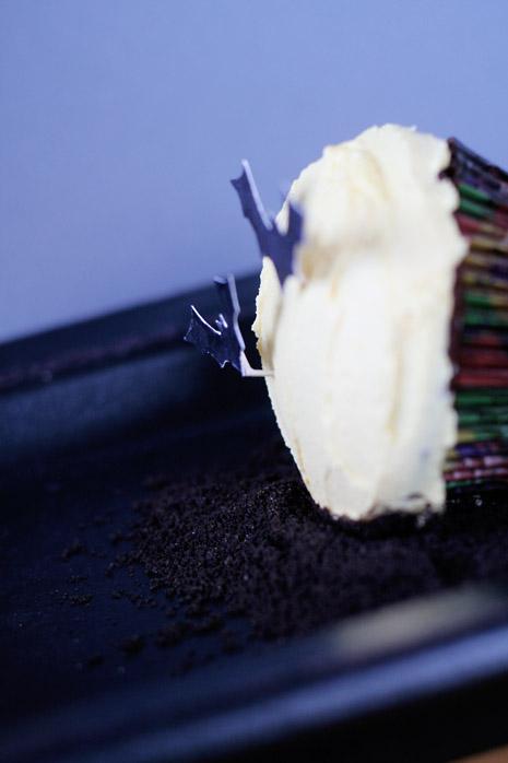 Halloween Cupcakes 019 Edit 465
