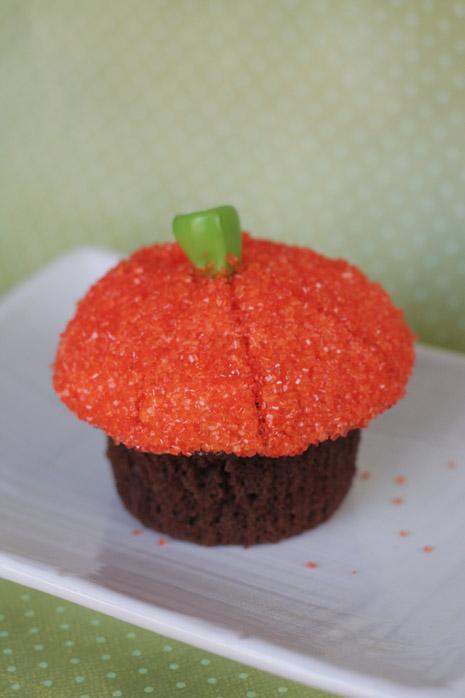 Halloween Cupcakes 035 Edit 465